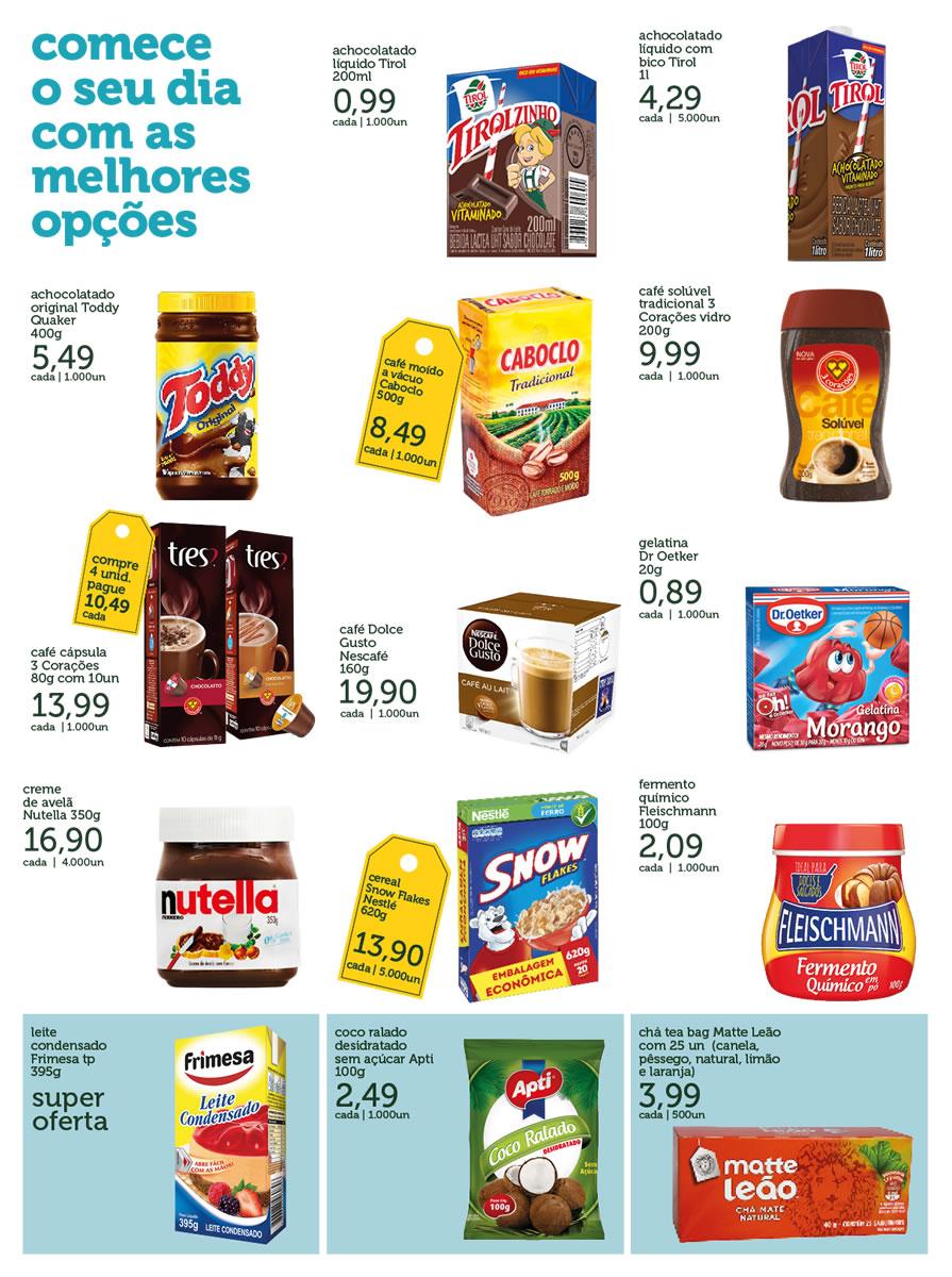 caita_supermercados_tabloide_agosto2018_concordia07