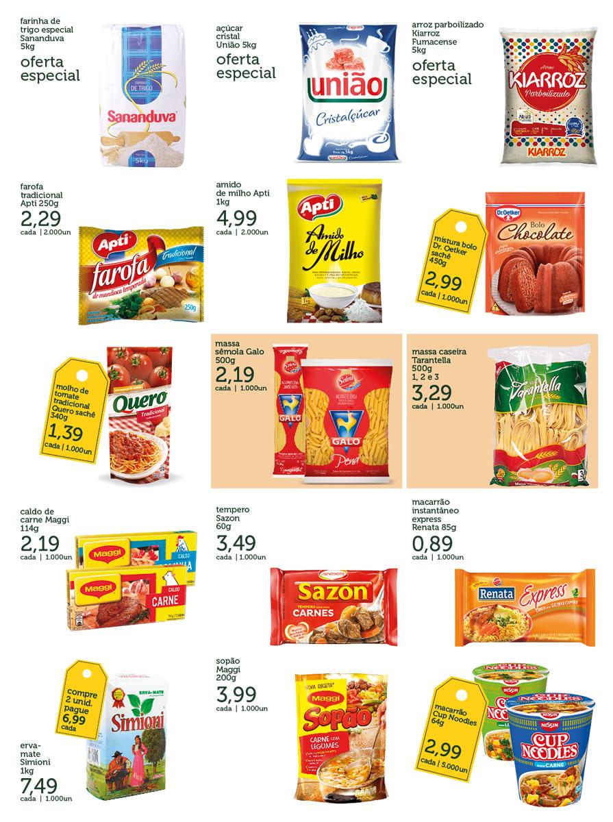 caita_supermercados_tabloide_agosto2018_concordia09