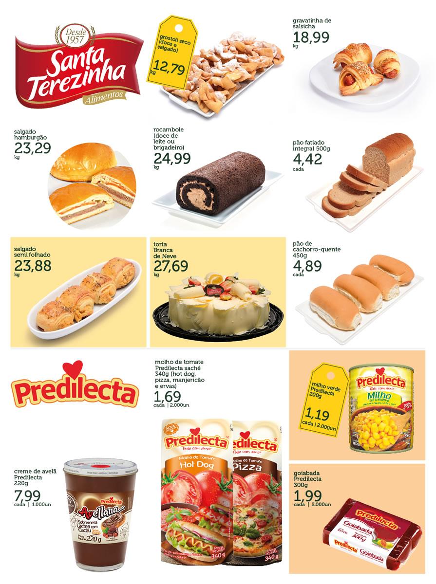 caita_supermercados_tabloide_agosto2018_concordia11