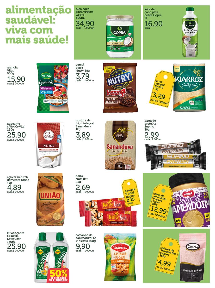 caita_supermercados_tabloide_agosto2018_concordia12