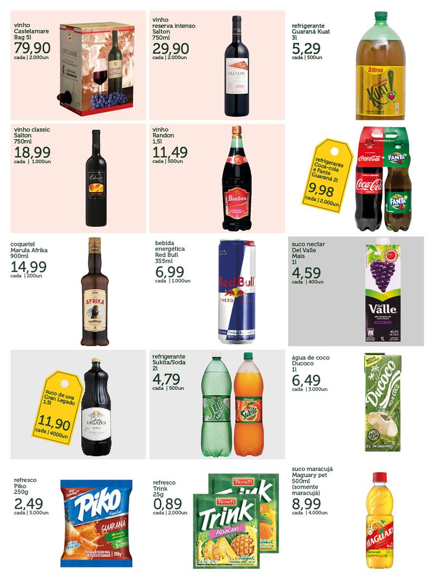 caita_supermercados_tabloide_agosto2018_concordia13