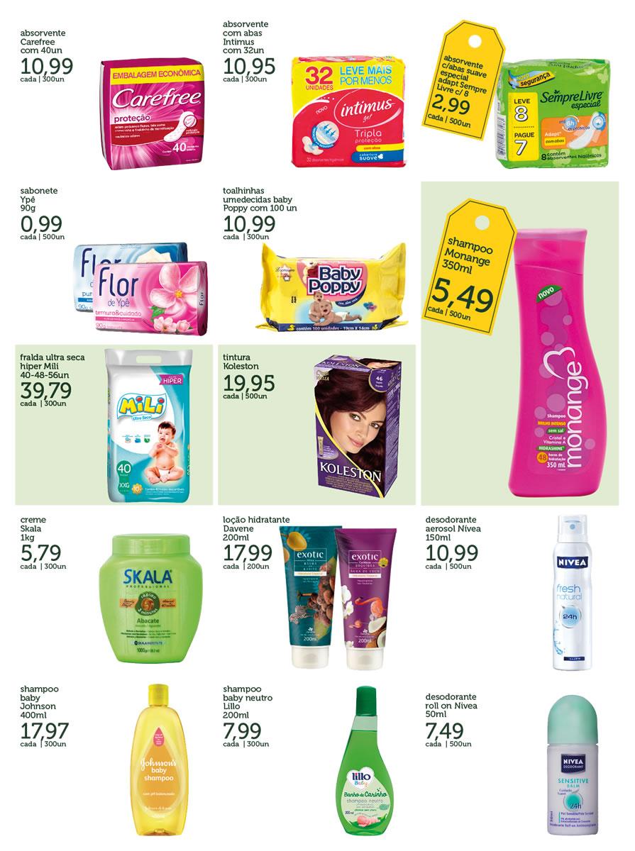 caita_supermercados_tabloide_agosto2018_concordia16