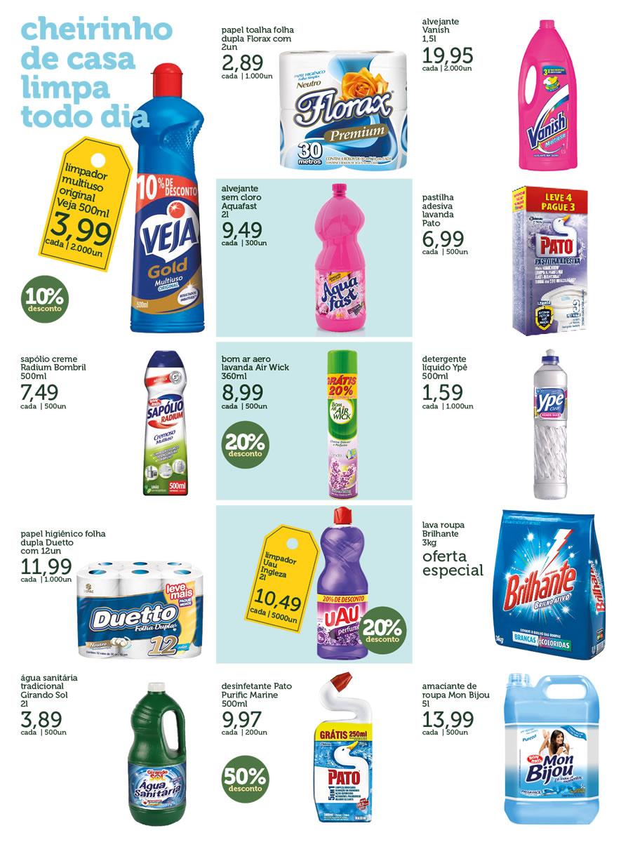 caita_supermercados_tabloide_agosto2018_concordia17