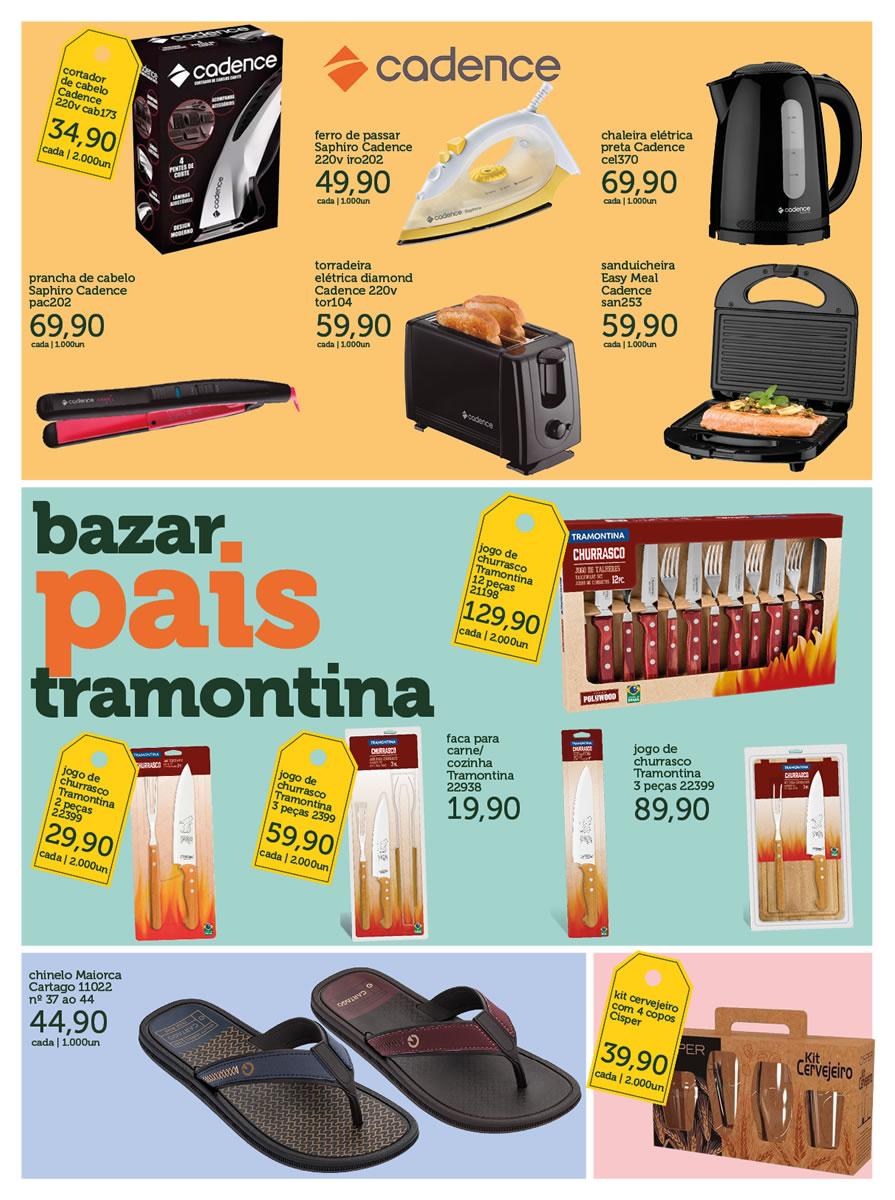 caita_supermercados_tabloide_agosto2018_concordia18