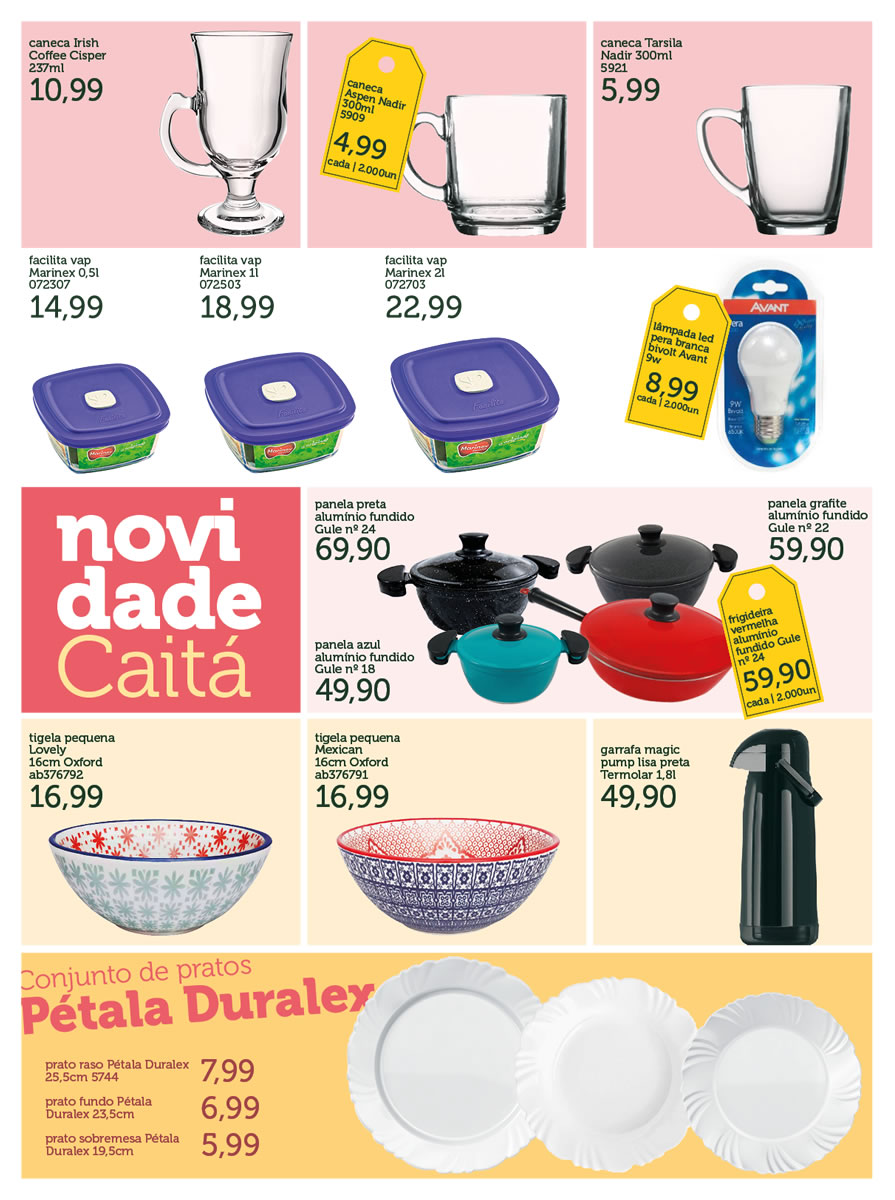 caita_supermercados_tabloide_agosto2018_concordia19