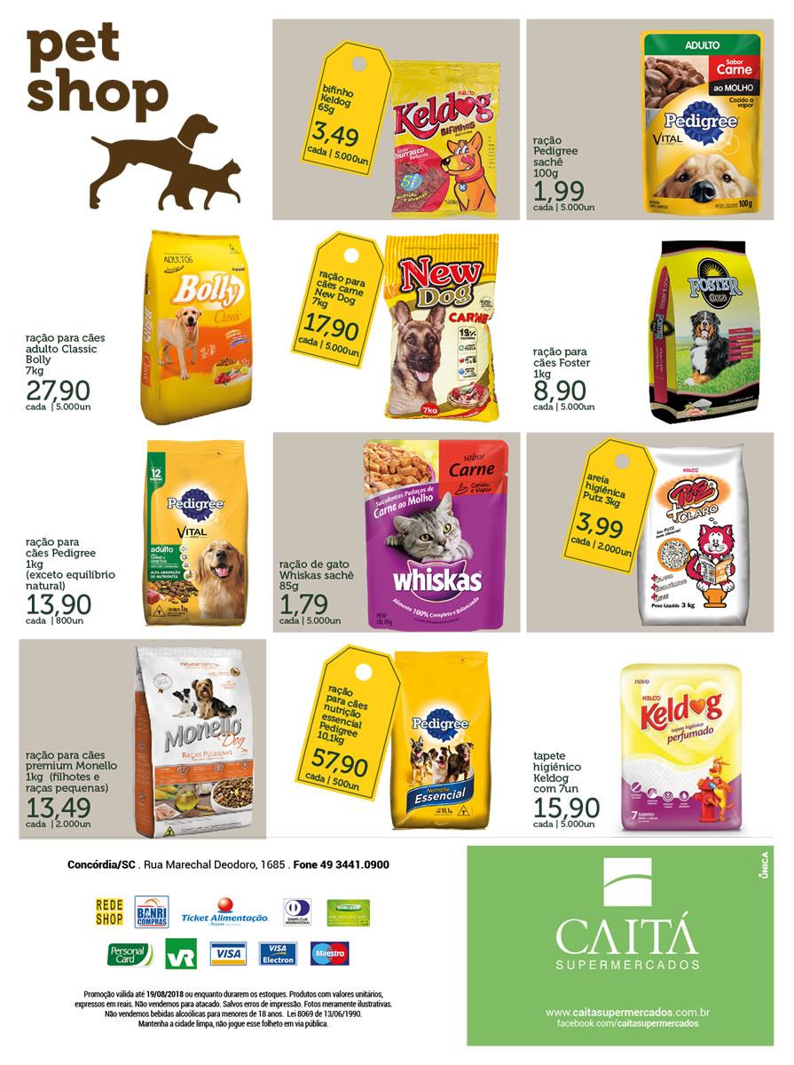 caita_supermercados_tabloide_agosto2018_concordia20