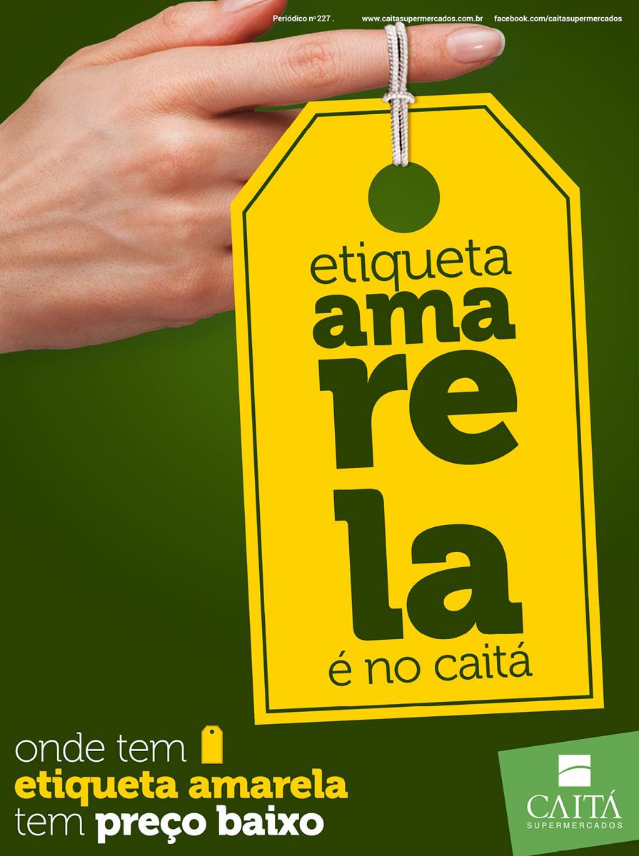 caita_supermercados_tabloide_agosto2018_erechim01