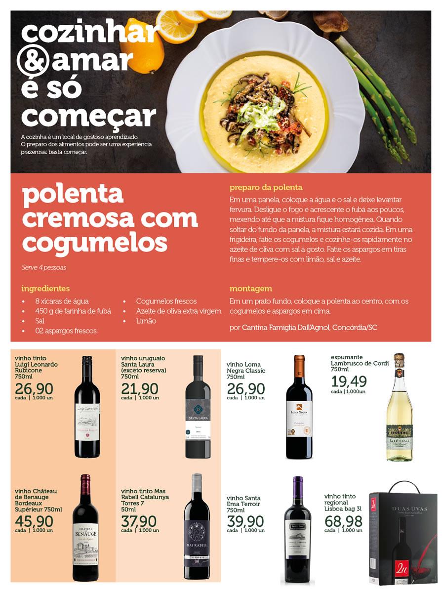 caita_supermercados_tabloide_agosto2018_erechim02
