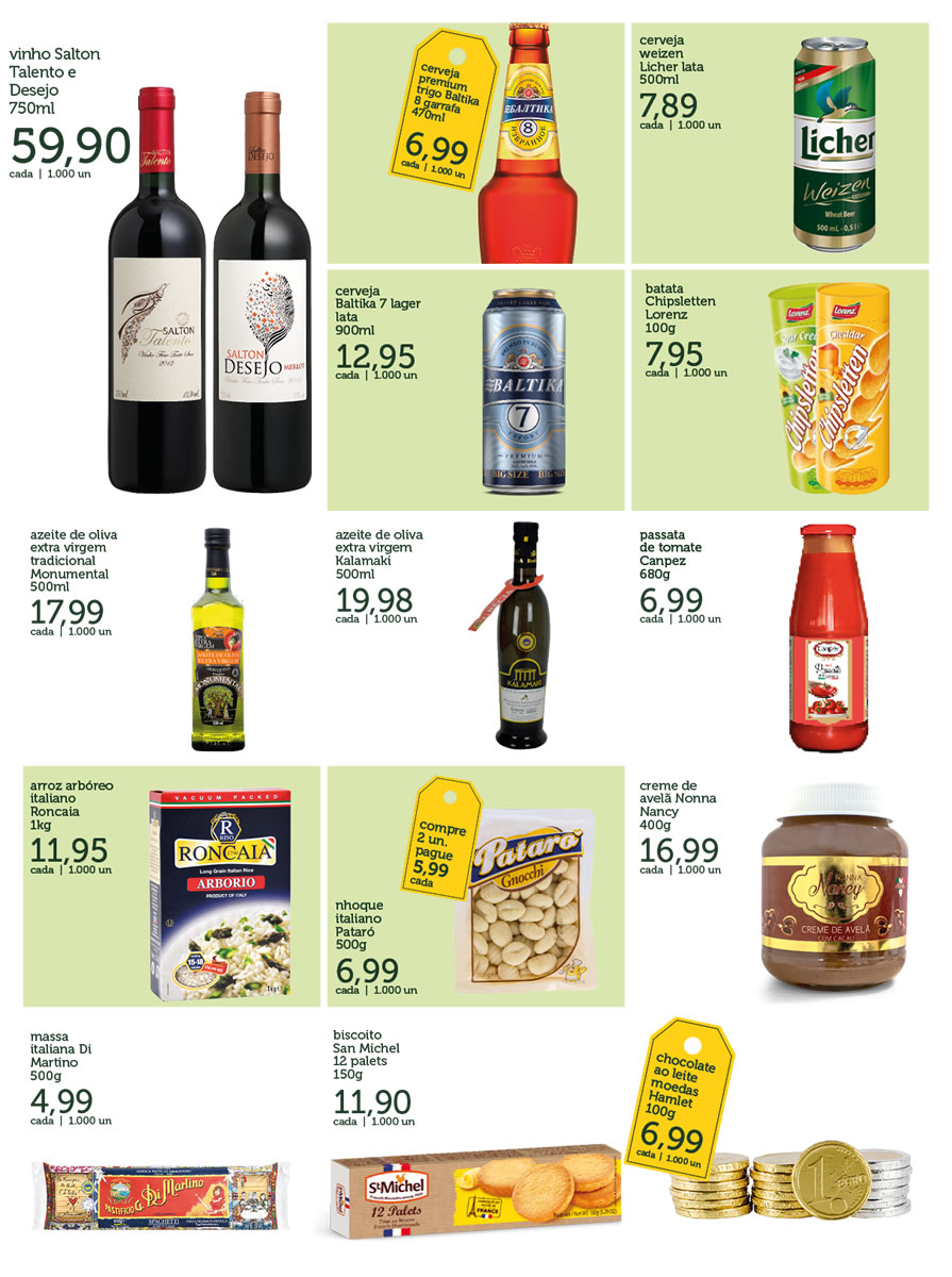 caita_supermercados_tabloide_agosto2018_erechim03