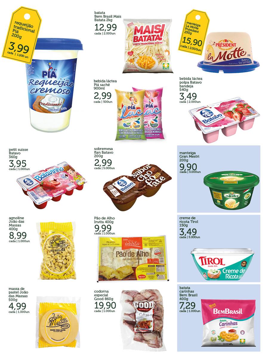caita_supermercados_tabloide_agosto2018_erechim05