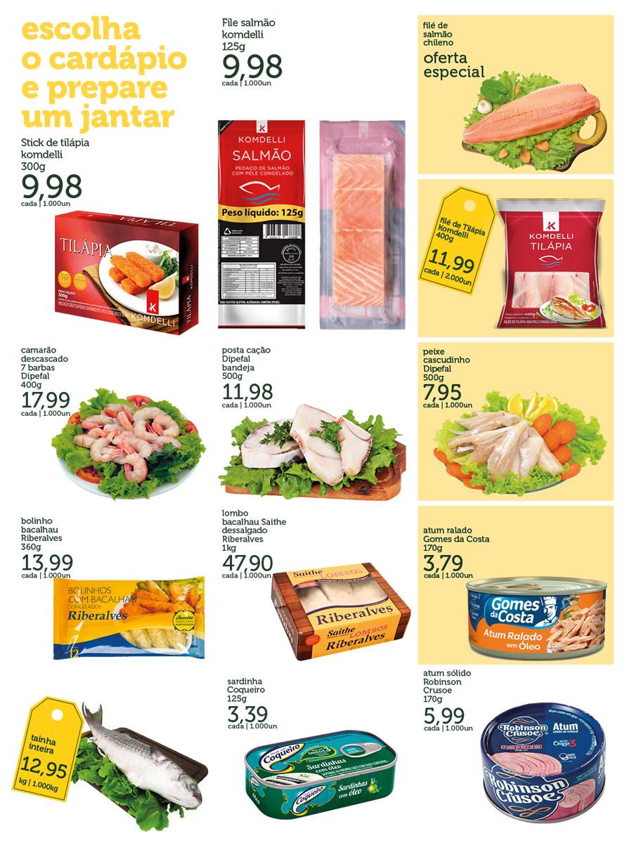 caita_supermercados_tabloide_agosto2018_erechim06
