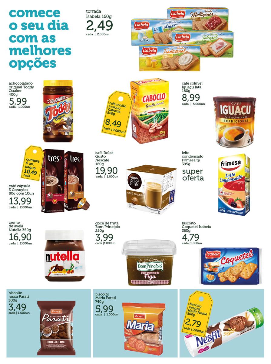 caita_supermercados_tabloide_agosto2018_erechim07