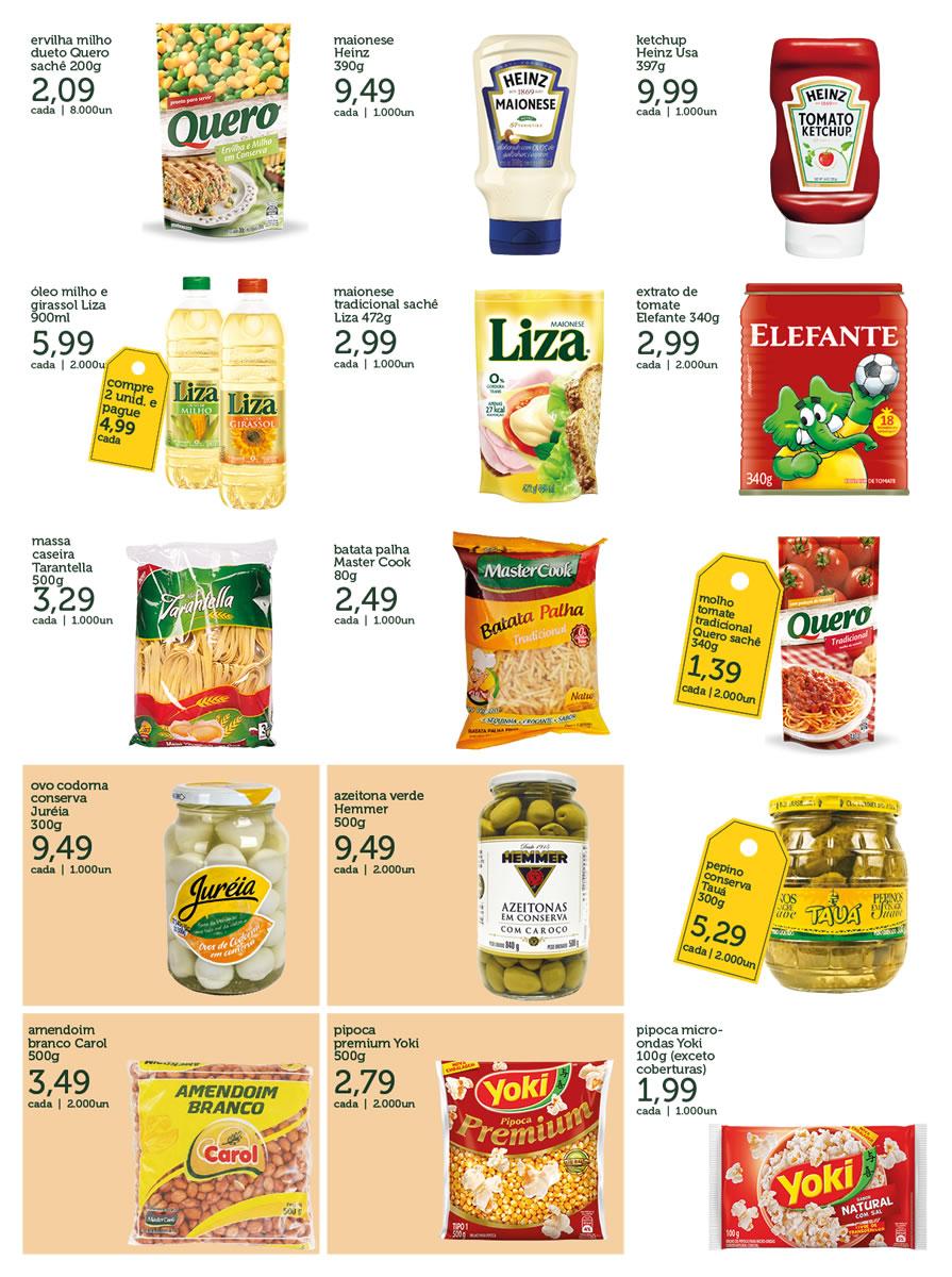 caita_supermercados_tabloide_agosto2018_erechim08
