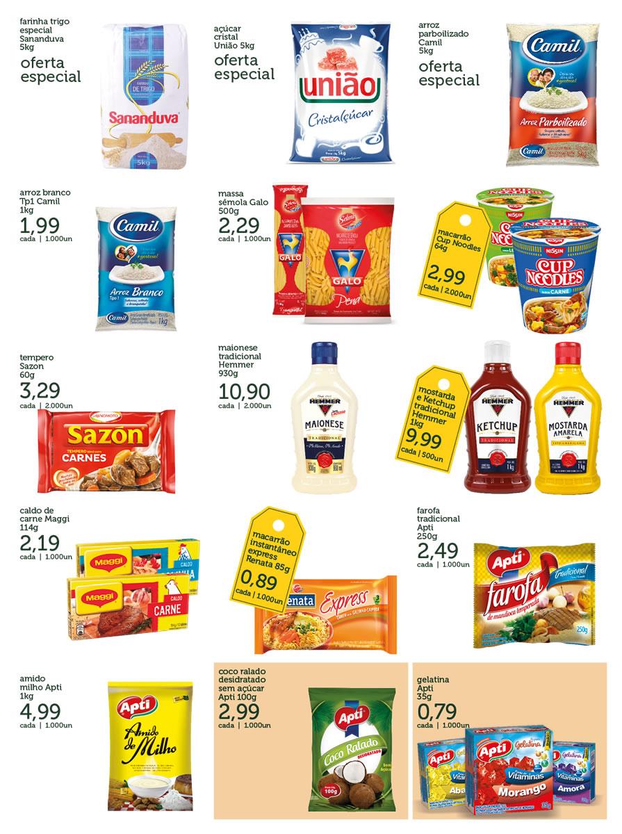caita_supermercados_tabloide_agosto2018_erechim09