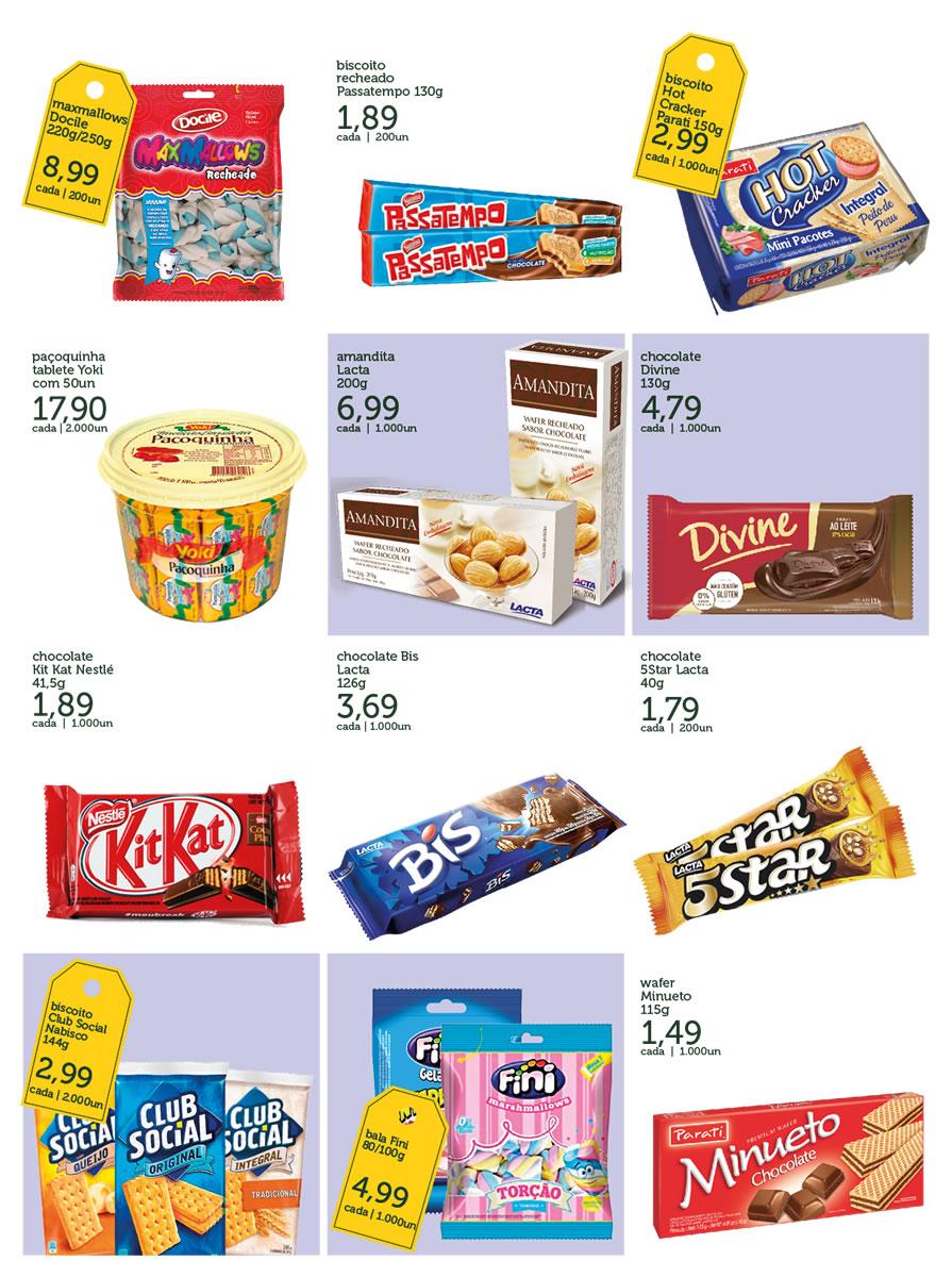 caita_supermercados_tabloide_agosto2018_erechim10