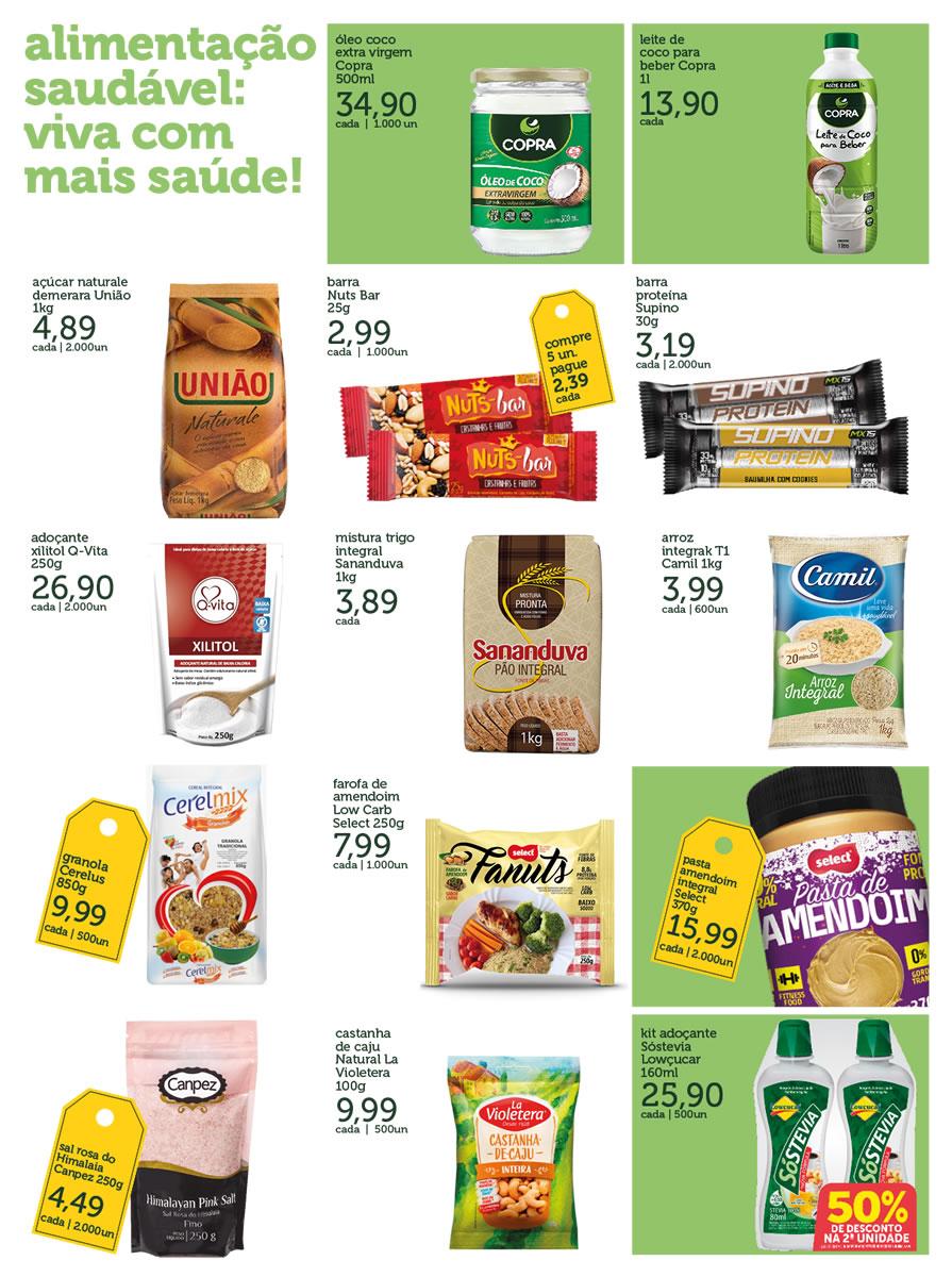 caita_supermercados_tabloide_agosto2018_erechim12