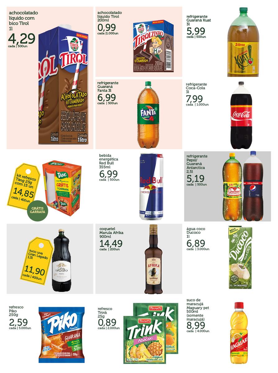 caita_supermercados_tabloide_agosto2018_erechim13