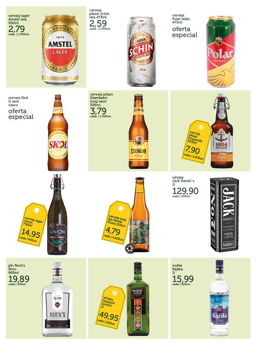 caita_supermercados_tabloide_agosto2018_erechim14