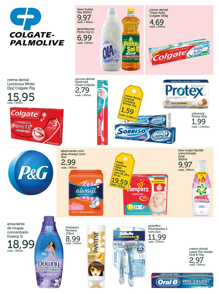 caita_supermercados_tabloide_agosto2018_erechim15