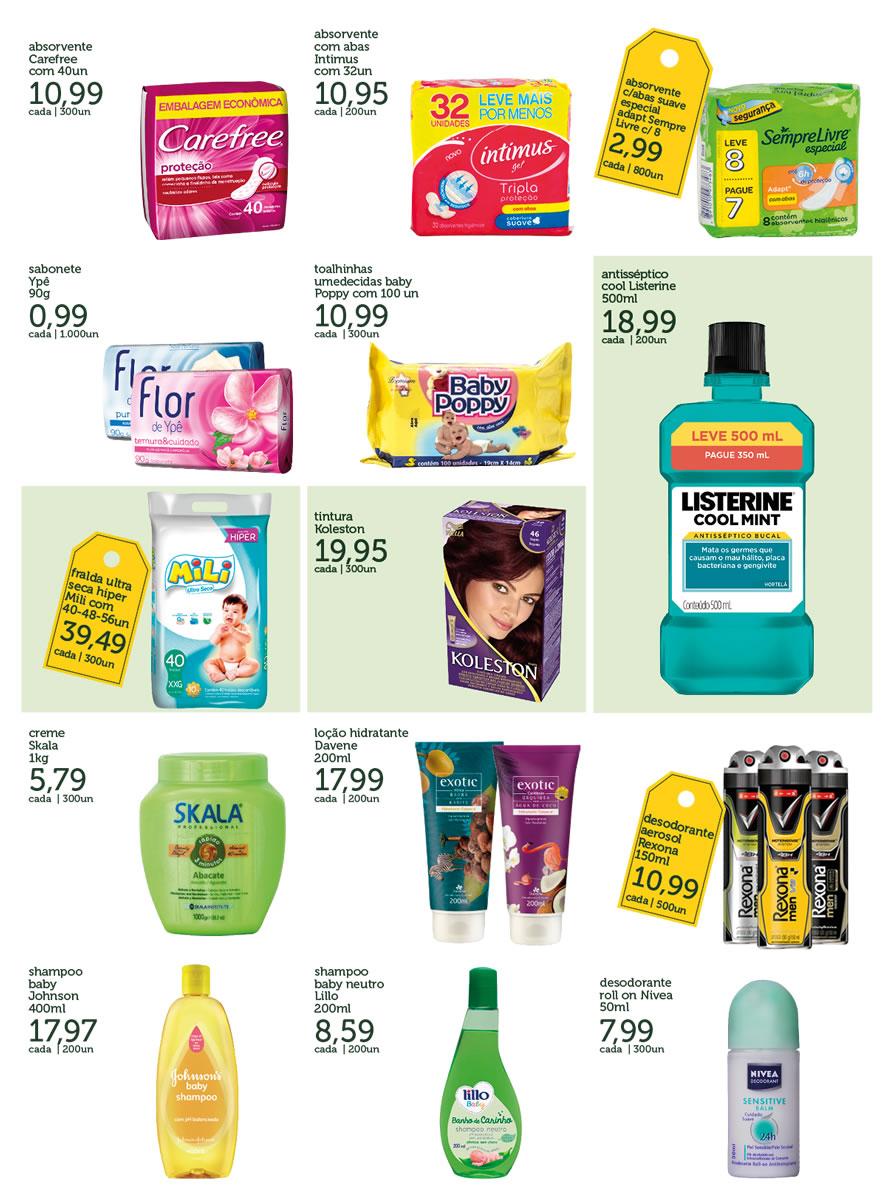 caita_supermercados_tabloide_agosto2018_erechim16