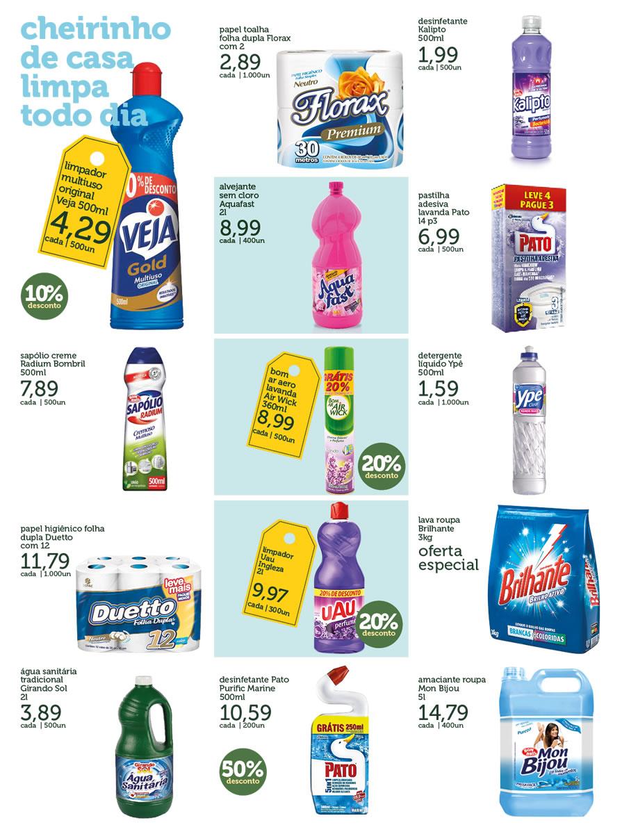 caita_supermercados_tabloide_agosto2018_erechim17