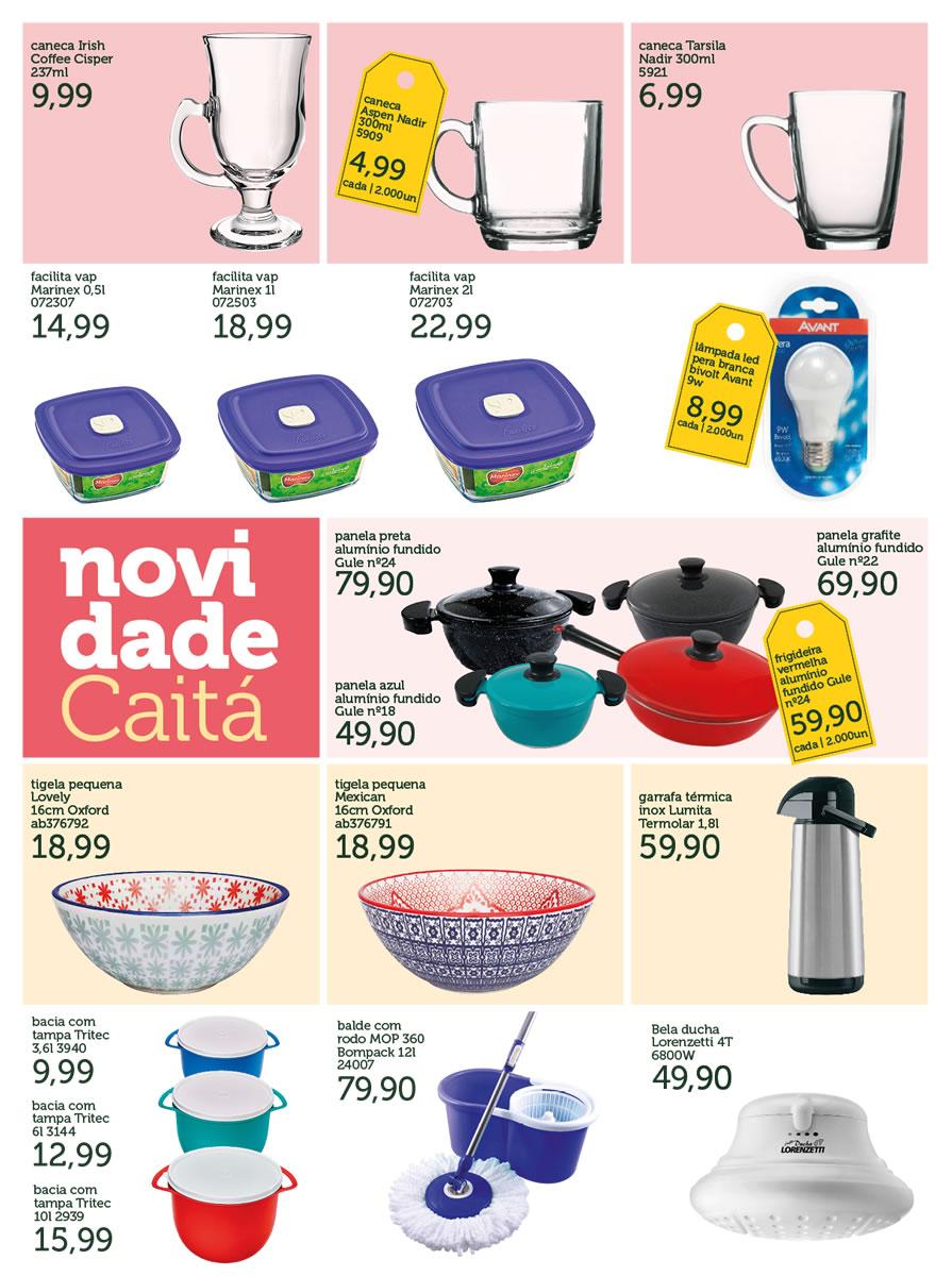 caita_supermercados_tabloide_agosto2018_erechim19