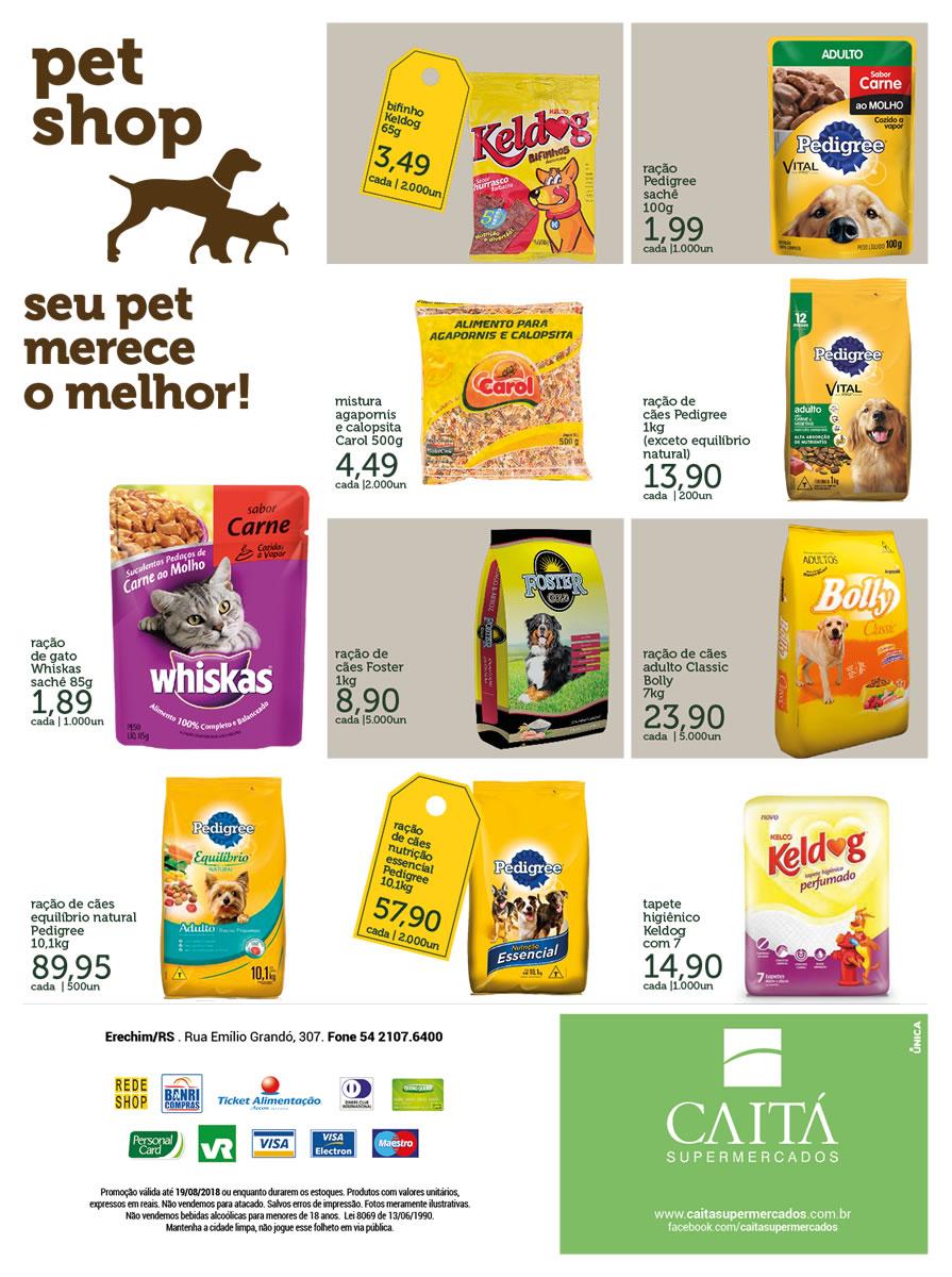 caita_supermercados_tabloide_agosto2018_erechim20