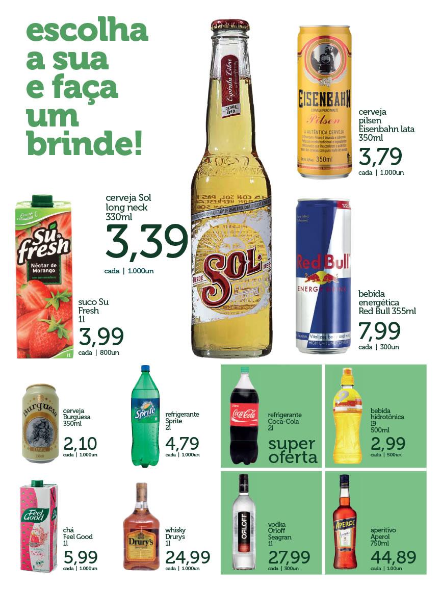 caita_supermercados_tabloide_janeiro_cdia_12