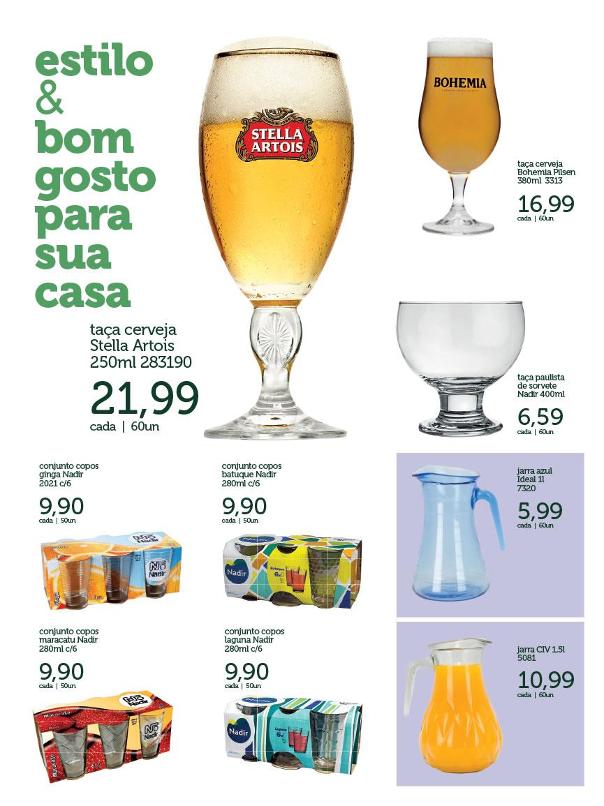 caita_supermercados_tabloide_janeiro_cdia_18
