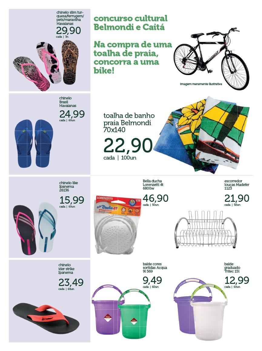 caita_supermercados_tabloide_janeiro_cdia_19
