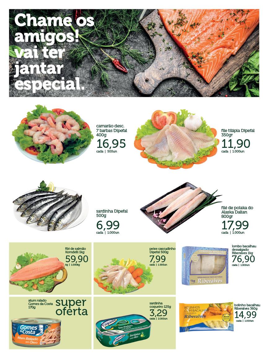 caita_supermercados_tabloide_janeiro_ere_03