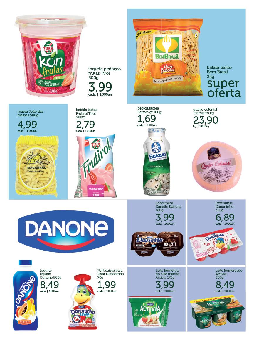 caita_supermercados_tabloide_janeiro_ere_04