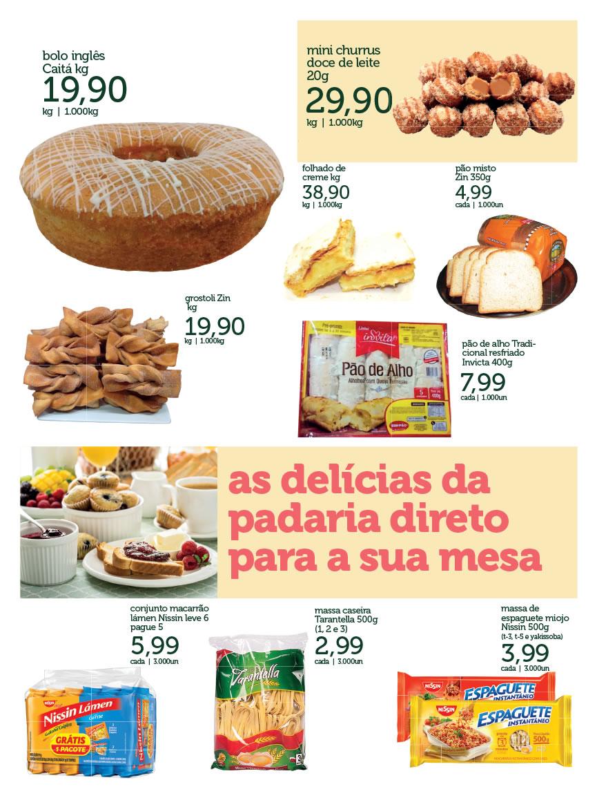 caita_supermercados_tabloide_janeiro_ere_05
