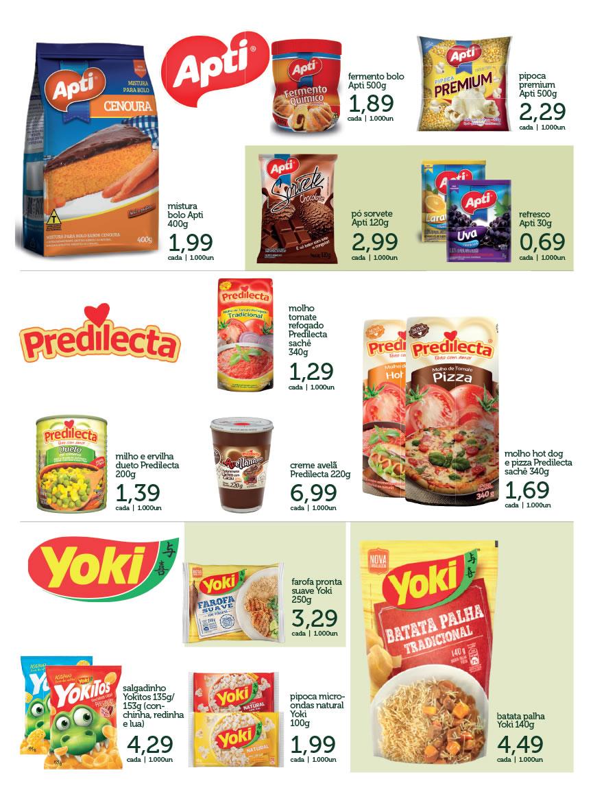 caita_supermercados_tabloide_janeiro_ere_07