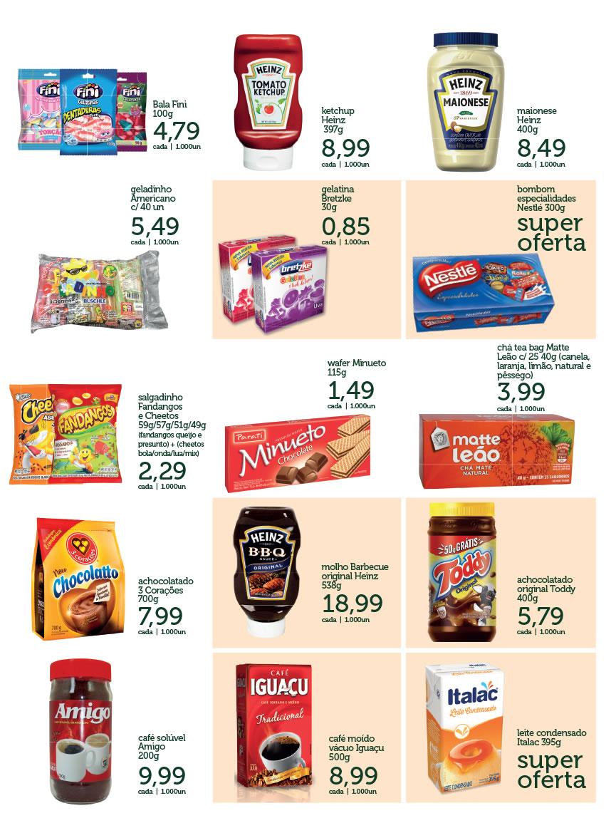 caita_supermercados_tabloide_janeiro_ere_09