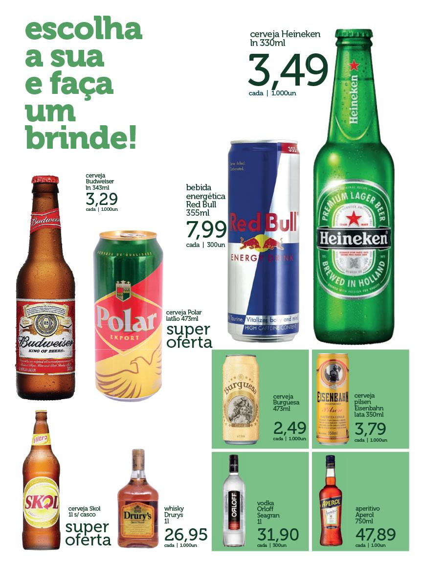 caita_supermercados_tabloide_janeiro_ere_12