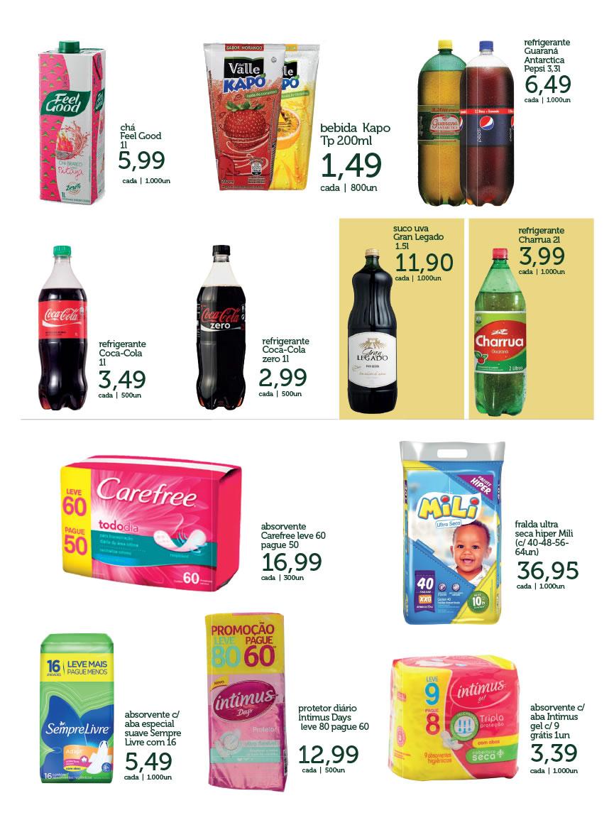 caita_supermercados_tabloide_janeiro_ere_13