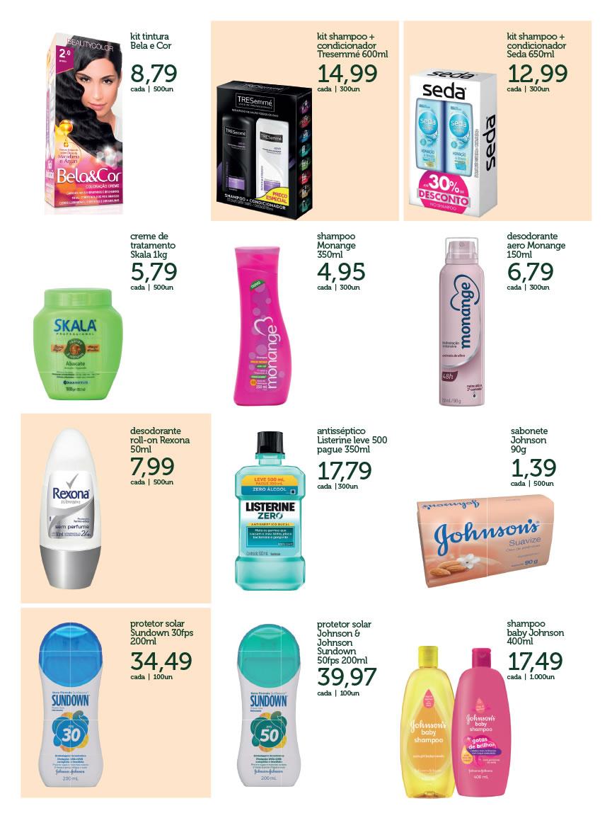 caita_supermercados_tabloide_janeiro_ere_14