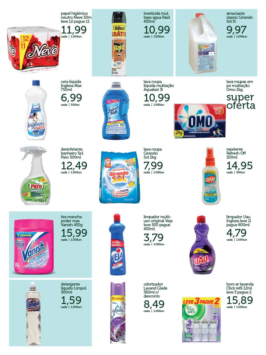 caita_supermercados_tabloide_janeiro_ere_15