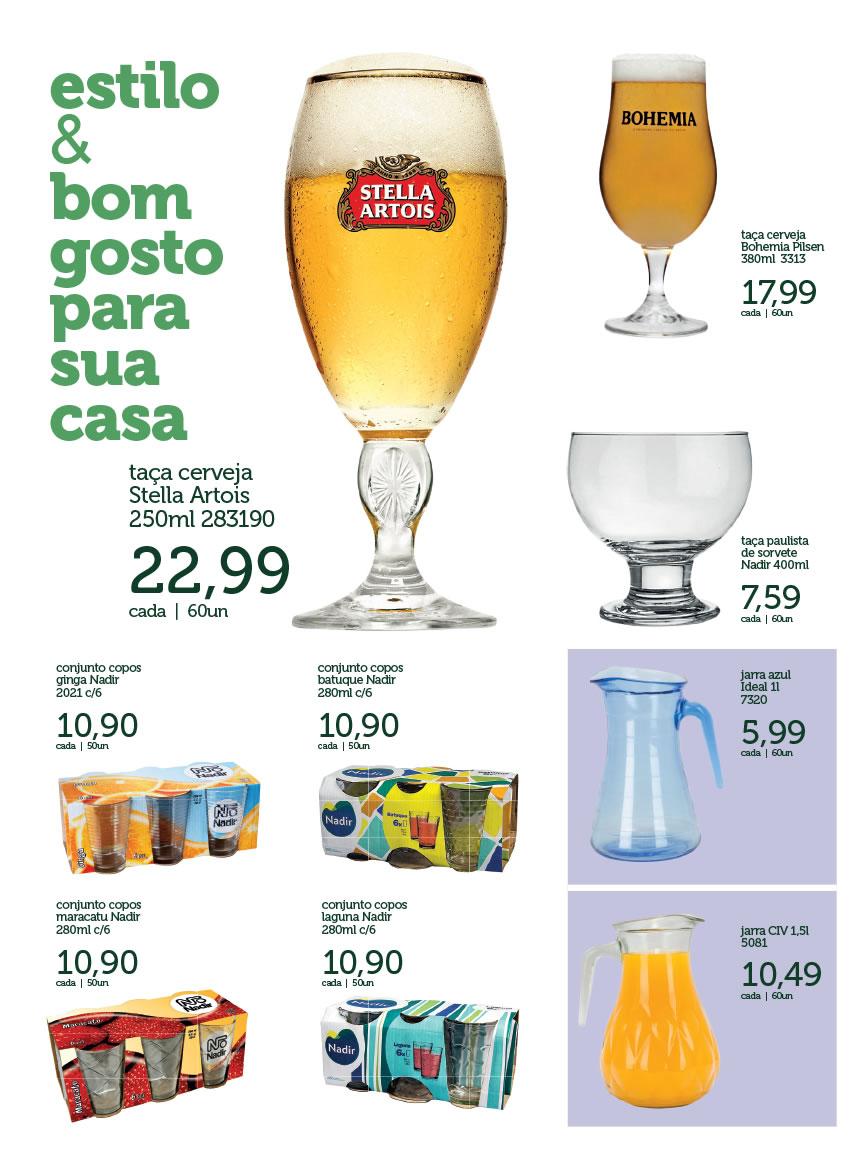 caita_supermercados_tabloide_janeiro_ere_18