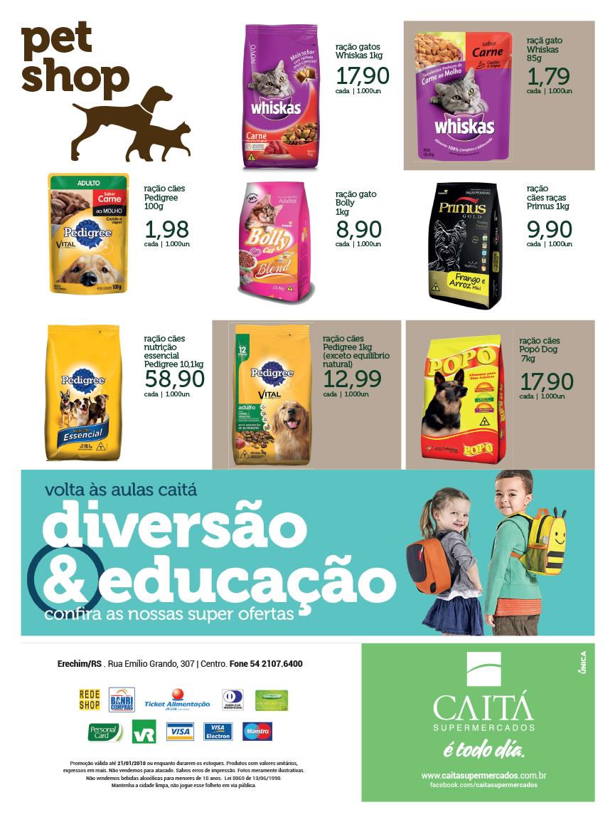 caita_supermercados_tabloide_janeiro_ere_20