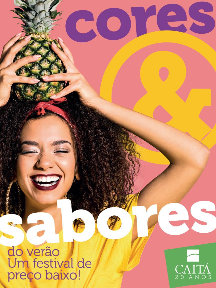 caita_supermercados_tabloide_janeiro_jcba_01