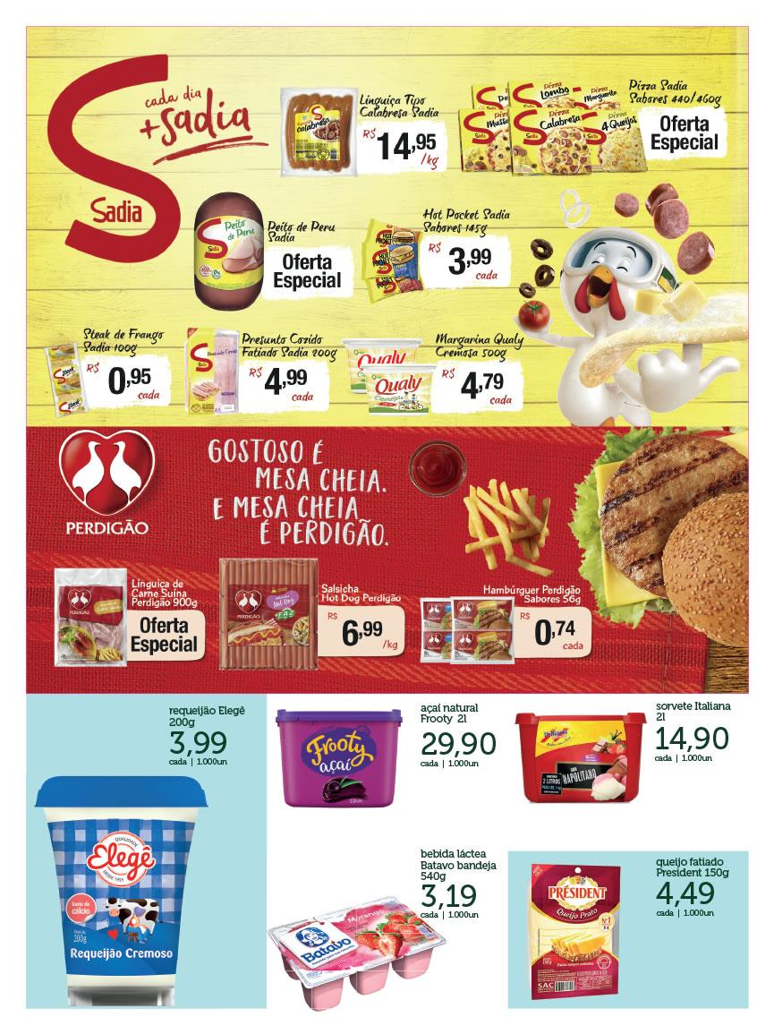 caita_supermercados_tabloide_janeiro_jcba_02