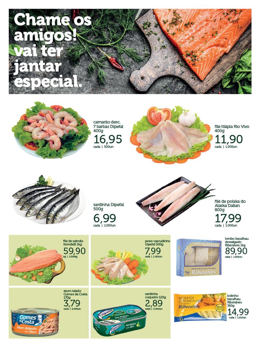 caita_supermercados_tabloide_janeiro_jcba_03