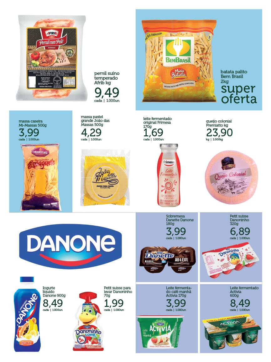 caita_supermercados_tabloide_janeiro_jcba_04