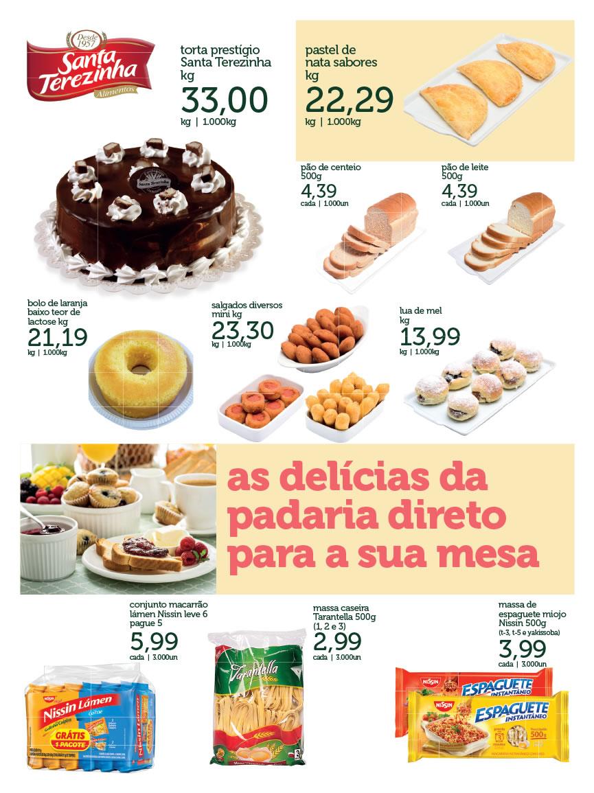 caita_supermercados_tabloide_janeiro_jcba_05