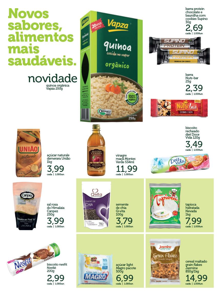 caita_supermercados_tabloide_janeiro_jcba_06