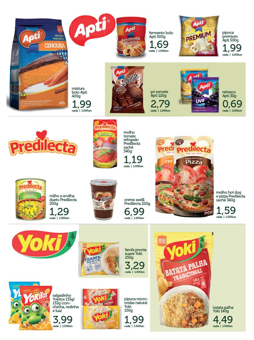 caita_supermercados_tabloide_janeiro_jcba_07