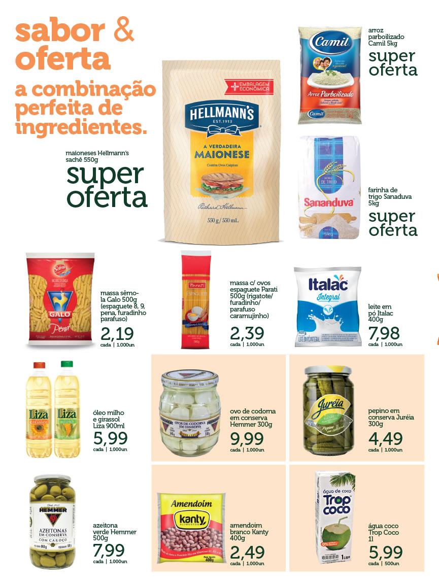 caita_supermercados_tabloide_janeiro_jcba_08