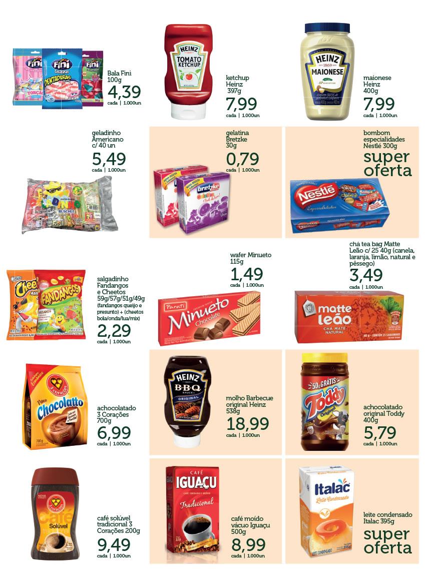 caita_supermercados_tabloide_janeiro_jcba_09